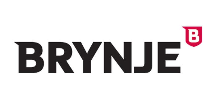 brynje_logo