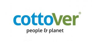 cottover_logo