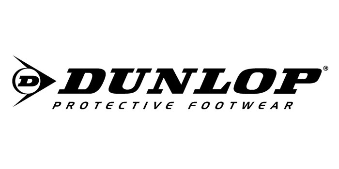 dunlop_shoes-logo