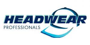 headware_logo