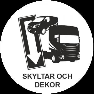 ikoner-till-startsida_sod