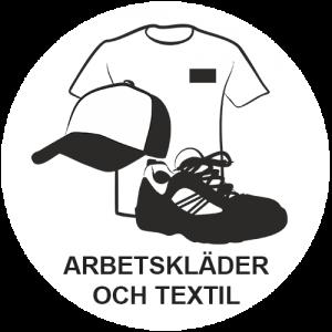 ikoner-till-startsida_toa