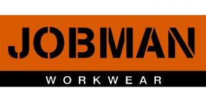 jobman_logo