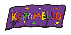karamello_logga