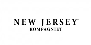 new_jersey_logo