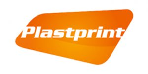 plastprint_logga