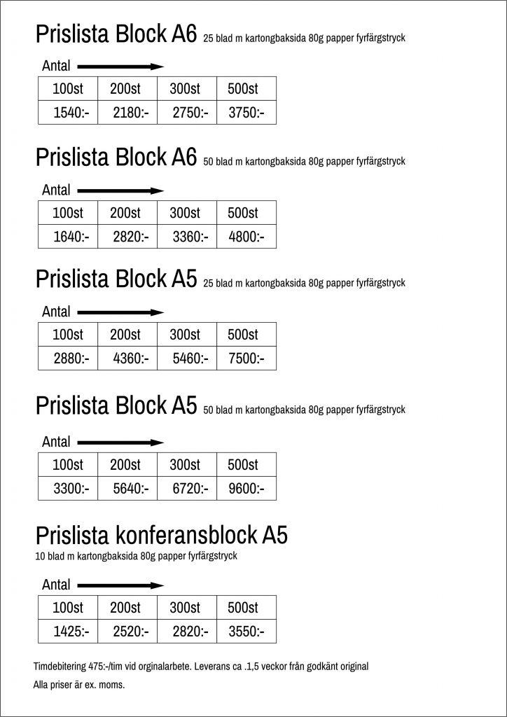 prislista-block