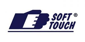 soft_touch_logo