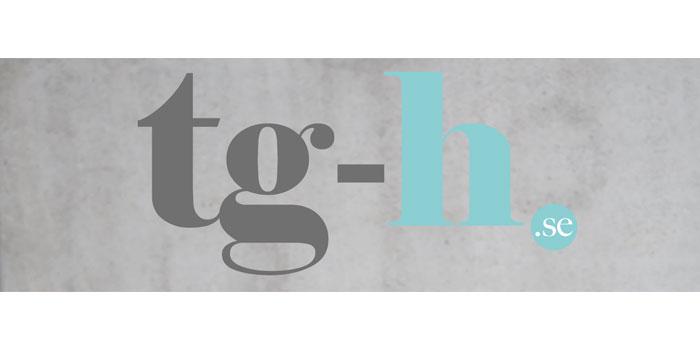 tg-h_logo