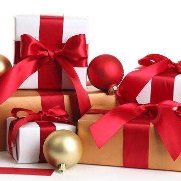 Köp dina julklappar hos oss!