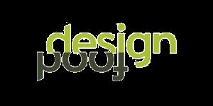 desginfood_logo